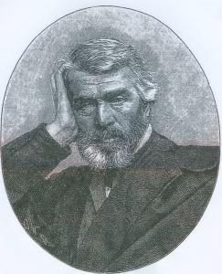 Thomas Carlyle (Brockhaus 2004)