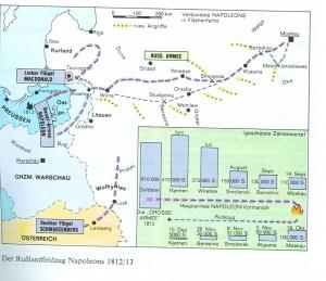 dtv-Atlas Weltgeschichte, Band 2, Seite 312